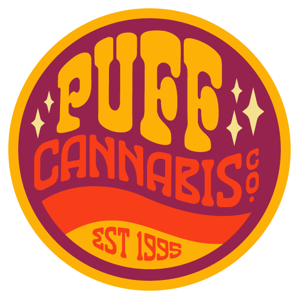 Puff Cannabis Co.